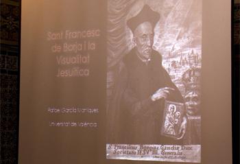 visualitat jesuítica