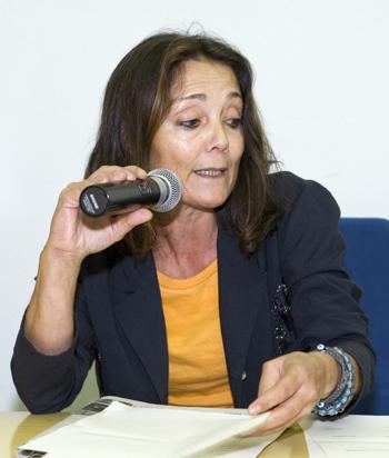 Maria Fullana, Alfons el Vell