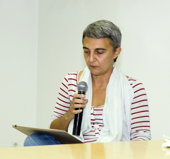 M. Consol Martínez-Bella, Alfons el Vell