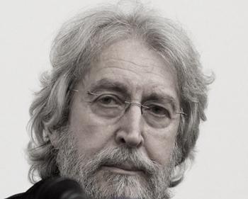 Àngel Velasco, Gabriel Garcia Frasquet, CEIC Alfons el Vell