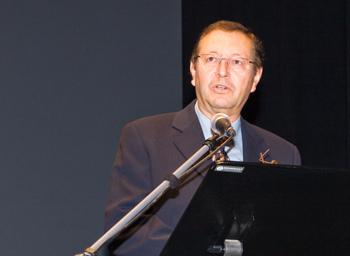 Gabriel Garcia Frasquet, CEIC Alfons el Vell