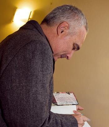 Juan Vicente García Marsilla, Actes Alfons el Vell