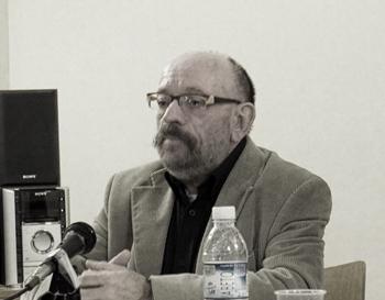 Jaume Fàbrega, CEIC Alfons el Vell