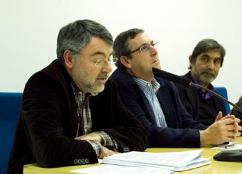 Josep Lluís Fresquet