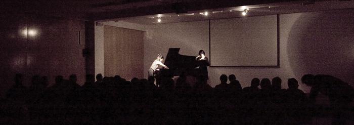 Concert de Marta Espinós