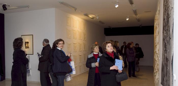 Ester Formosa Group, homenatge a la paraula 2010, Actes Alfons el VDolçaina, del carrer a l'aula