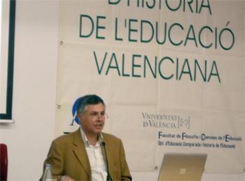 José Ignacio Cruz Orozco