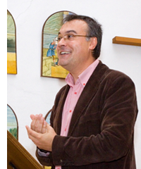 Miguel Vercher Navarro