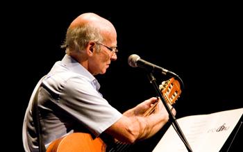 Josep Alandete