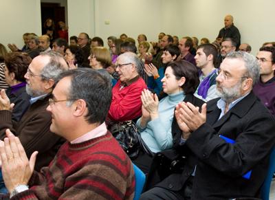 Enric Ferrer Solivares