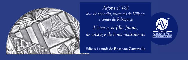portada Rosanna Cantavella