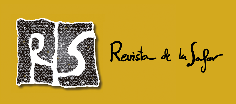 Presentació de la Revista de la Safor, núm. 4 | CEIC Alfons el Vell