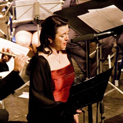 Agrupacions musical de Gandia, Teatre Serrano, 2012