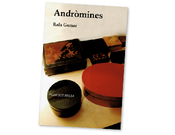 andromines