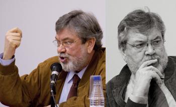 Santiago La Parra