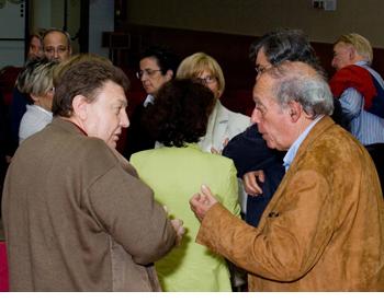 Cicle Als 70 anys del final de la Guerra Civil española