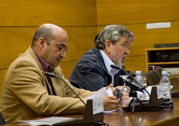 Eladi Mainar, Cicle Als 70 anys del final de la Guerra Civil española