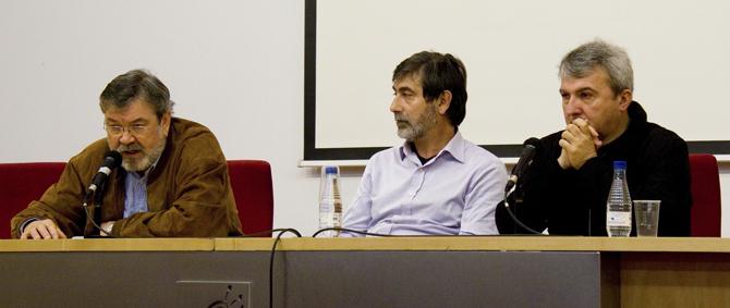 Documental moriscos, els valencians oblidats