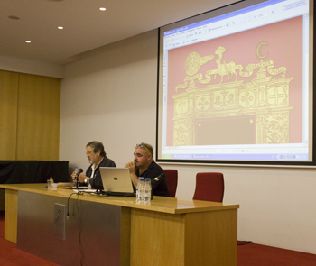 Josep Antoni Gisbert