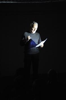 Ignasi Mora, Gabriel Garcia Frasquet