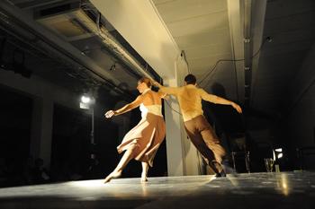 Otra danza