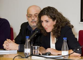Les riberes del Serpis, CEIC Alfons el Vell