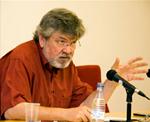 Cicle moriscos a Gandia: conferència de Santiago La Parra