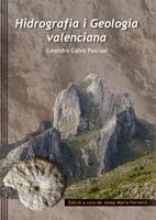 Hidrografia i geologia valenciana. Edició a cura de Josep Maria Ferrairó Image