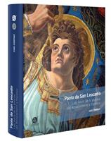 Paolo da San Leocadio i els inicis de la pintura del Renaixement a Espanya Image