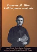 Francesc M. Miret. L