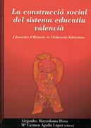 La construcció social del sistema. I Jornades d