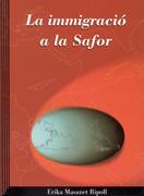 La immigració a la Safor Image