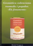 Gramàtica valenciana raonada i popular Image