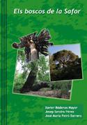 Els boscos de la Safor Image