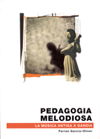 Pedagogia melodiosa Image