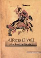 Alfons el Vell, duc Reial de Gandia Image