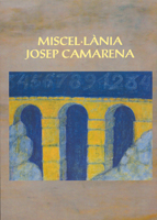 Miscel·lània Josep camarena Image