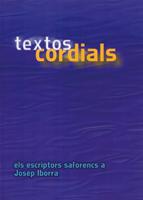 Textos cordials. Image