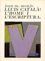 Lluís Català: l