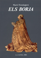 Els Borja Image