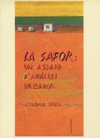 La Safor: un assaig d