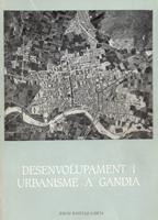 Desenvolupament i urbanisme a Gandia Image