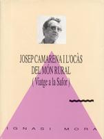 Josep Camarena i l