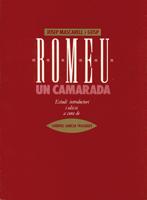 Romeu, un camarada Image