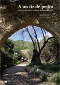 A un tir de pedra. Inventari dels senders i camins de muntanya de la Safor. Image