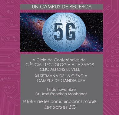 4 Conferència