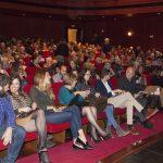 regidors i regidores de l'Ajuntament de Gandia