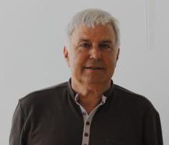 Alberto Peñín