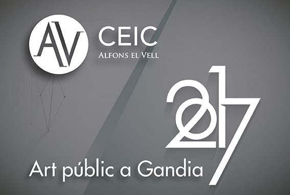Calendari CEIC 17.indd