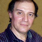 Enric Marco Soler. Conseller del CEIC Alfons el Vell
